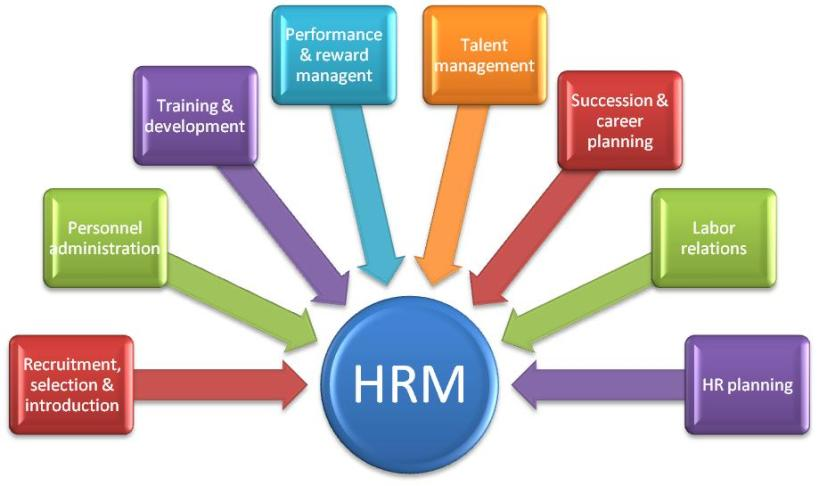 hr-professionals